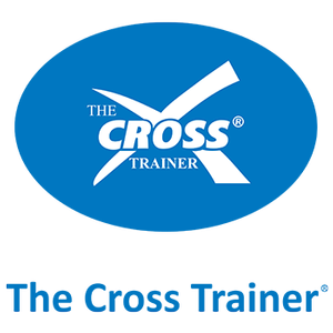 The Cross Trainer