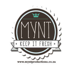 Mynt Productions